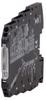 DC Low Voltage Converter -- DSCP65