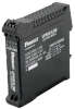 Power Distribution and Environmental Monitoring : Uninterruptible Power Supply (UPS) -- UPS003LSM