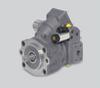 Variable Displacement Pumps Series -- MPR 50 - Image