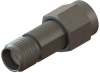 Coaxial Connectors (RF) - Adapters -- SF1115-6007-ND -Image