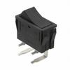 Rocker Switches -- 563-1298-ND -Image