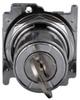 Non Illuminated Selector Switch -- 10250T15113-53 - Image