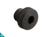 Knurled Scalloped Clamping Knobs -- 2792