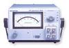 Capacitance Meter -- 72B -- View Larger Image
