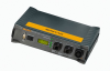 Fluke Three-Phase Power Quality Logger -- 1745