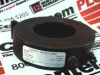 WICC AA-1600-01-T ( CURRENT TRANSFORMER 1600:1A ) -Image