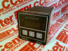 DANAHER CONTROLS 2311001 ( 1/4 DIN PID CONTROLLER, RTD, RELAY, RELAY, NONE, NONE, 115 VAC INPUT & RELAYS, NONE ) - Image