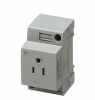 Power Entry Connectors - Inlets, Outlets, Modules -- 277-0804152-ND - Image