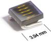 1508/2508 Series Low Profile Mini Spring™ Air Core Inductors -- 1508-13N - Image