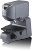 Measuring Microscopes -- Laser Scanning Microscope -- VK-X200