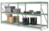 PENCO Wide-Span Bulk Shelving -- 5976500