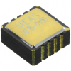 Accelerometers -- 356-1122-ND