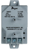 Compact Differential Pressure Transmitter -- 668-1