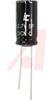 CAPACITOR; SUPER CAP; 5F 2.7VDC -10+30% -- 70112413