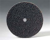 FIX Fleece (Nonwoven) Disc -- 80650 - Image