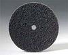 FIX Fleece (Nonwoven) Disc -- 80651