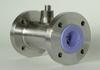 TFE Turbine Meter -- FTB-1200