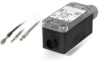 optoNCDT Confocal Hybrid Sensor -- IFD 2403-0.4 - Image