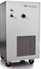 WindChill™ AC-95 Air Chiller - Image