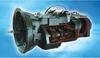12JS160T Transmission Series