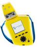 Portable Marine BN Analyzer -- FluidScan 1200