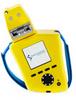 FluidScan Q1200 Series