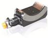 Goniometer -- WT-120