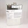 Henkel Loctite Catalyst 9 Amber 1 gal Pail -- 9 CATALYST AMBER 8LB -Image