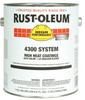 Pure Silicon Aluminum -- 4300 System