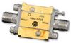 Oscillator VCO -- HMC-C028 - Image