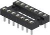 MillMax-Sockets -- 115-93-314-41-001000 -Image