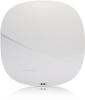 Indoor Access Points -- 320 Series