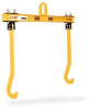 Standard Roll Lifting Beam -- SRB Series