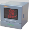 Digital Energy and Harmonics Analyzer -- STAR3