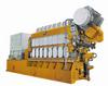Electronic Power Generator Sets -- CM32E