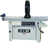 Magnetic Particle Inspection System -- MPI 2400 -Image