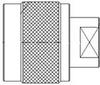 RF Connectors / Coaxial Connectors -- 172281 -Image