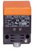 Inductive sensor -- IM0041 -Image