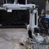 Motoman SK6 Robot
