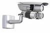 (Stealth) Super Night Vision Outdoor AF 30X Zoom Camera -- EL8000 - Image