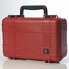 Waterproof Equipment Case -- 716