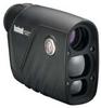 Rangefinder,Laser,5 to 850 yd,4x 20 Mag -- 22N535