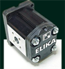 ELIKA® Gear Pumps -- ELI2 Series