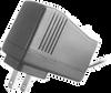 Wallmount Power Supplies -- PA1024HU - Image