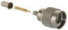 N Series Plug -- 400-1 - Image