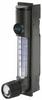 Impact-Resistant Polycarbonate Flowmeter -- GO-32900-38
