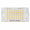 LED Lighting - COBs, Engines, Modules -- 1518-1026-ND