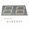 Display Modules - LED Character and Numeric -- 67-1471-ND -Image
