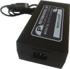 AC-DC Converter, 310 Watt Universal Input -- MUI310 Series - Image