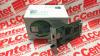 NETWORK INTERFACE CARD 2MB ROM 8MB RAM IPV6 -- IB23